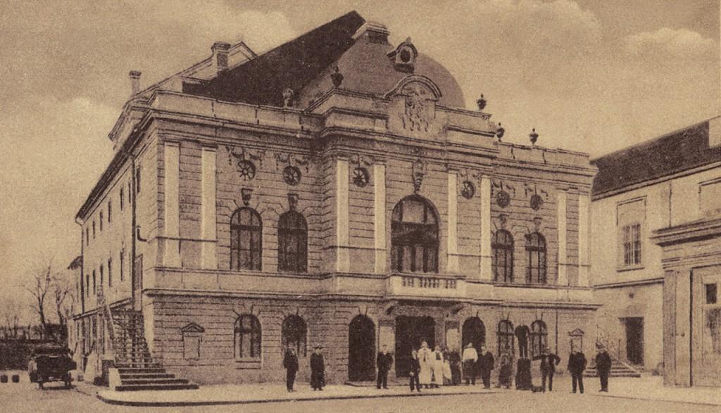 staro-pozoriste-zgrada-dundjerskog