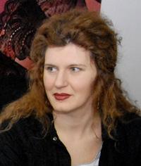 bojana-kovacevic-petrovic