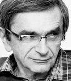 svetislav-jovanov1
