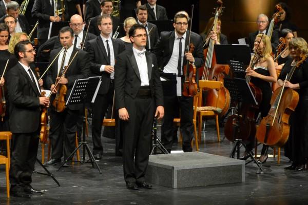 aleksandar-kojic-orkestar