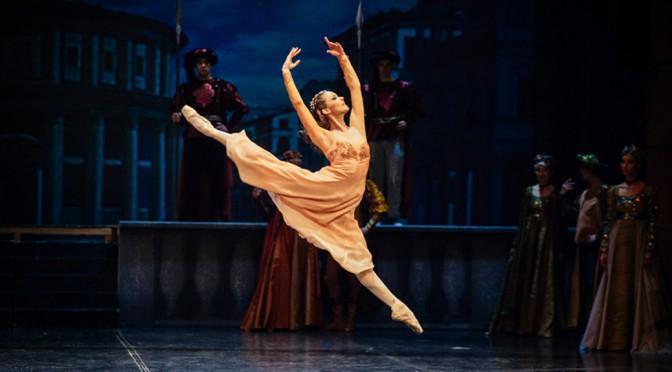 baletski_gala_koncert