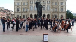gudacki-orkestar-snp