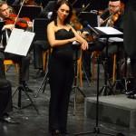 gala-koncert2