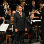 gala-koncert4