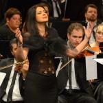 gala-koncert5