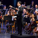 gala-koncert7
