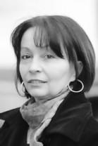 DŽANA ČURČIĆ