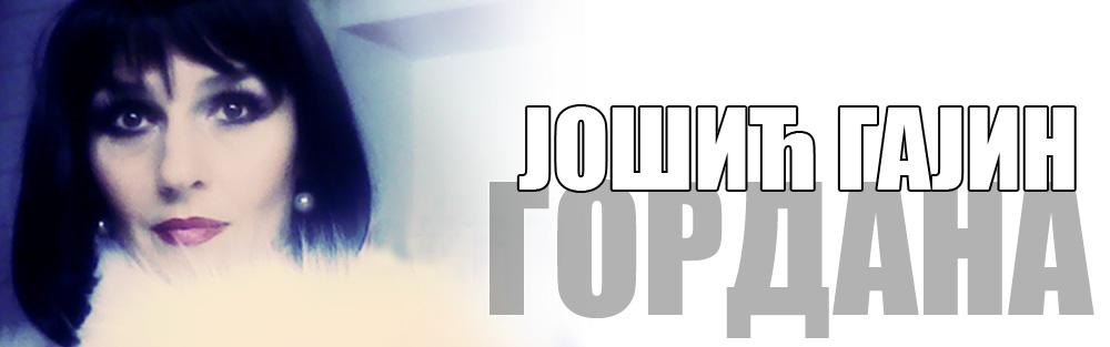 Gordana-Josic-Gajin-header-LAT
