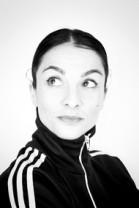 ЈЕЛЕНА МАРКОВИЋ