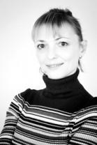 OKSANA STOROŽUK <br />prvakinja Baleta
