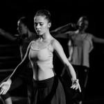 balerine (9)