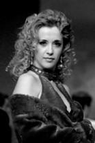 DANIJELA JOVANOVIĆ <br />prvakinja Opere