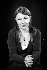 ЈЕЛЕНА АНТОНИЈЕВИЋ