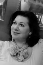 ЛАУРА ПАВЛОВИЋ