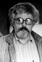 МИЛАН ШМИТ <br />активни глумац у пензији