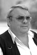 MIODRAG PETRONJE <br />aktivni glumac u penziji