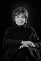 МИРЈАНА ГАРДИНОВАЧКИ <br />активна глумица у пензији