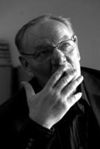 NOVAK BILBIJA <br />aktivni glumac u penziji