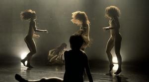 POP IT UP <br />Forum za novi ples<br />Koprodukcija: SNP i SKCNS