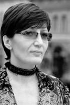ВАЛЕНТИНА МИЛЕНКОВИЋ <br />првакиња Опере