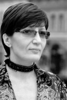 VALENTINA MILENKOVIĆ <br />prvakinja Opere