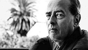 Witold_Gombrowicz