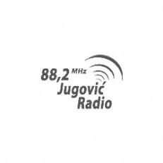 jugovic-radio
