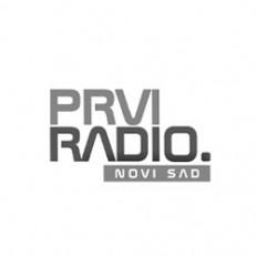 prvi-radio