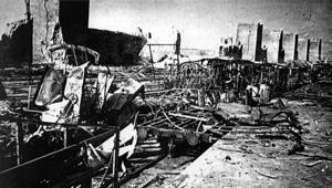 smederevo-1941