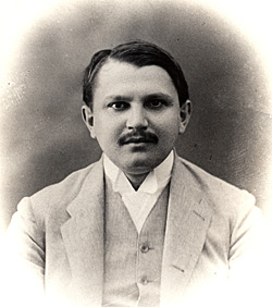 isidor-bajic