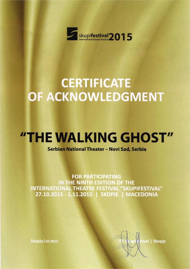 duh-koji-hoda-sertifikat