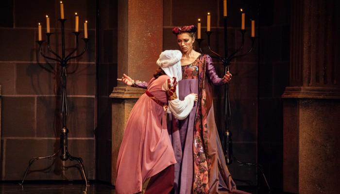 Maja-Grnja-Romeo-i-Julija