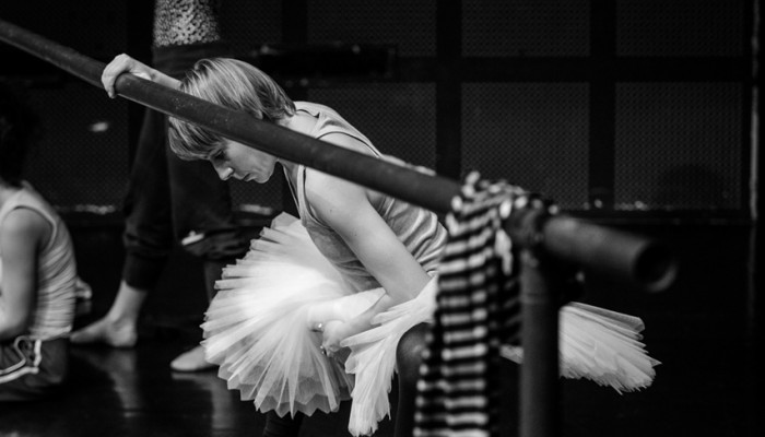 andreja-kulesevic-balerine