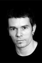 IVAN ĐURIĆ <br /> stalni saradnik