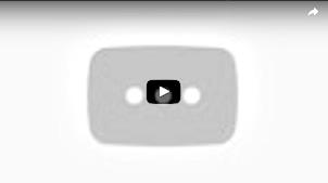 no-video