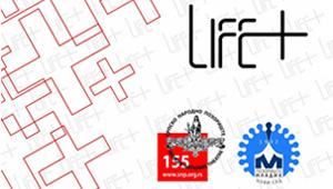 life-plus