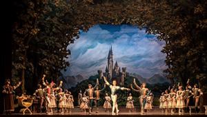 balet-jekaterinburg