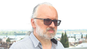 dr-zoran-djeric