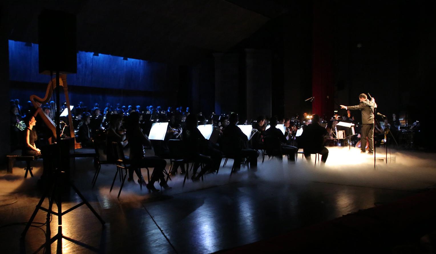 mikica-jevtic-i-orkestar