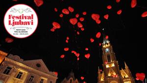 festival-ljubavi