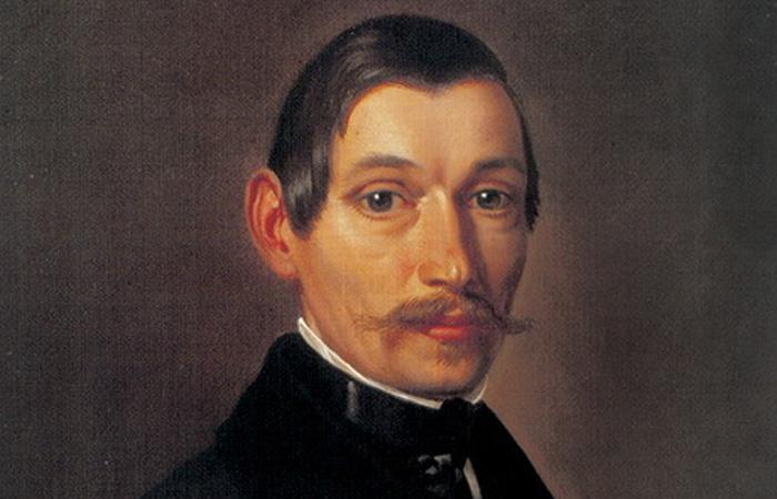 Јован Стерија Поповић