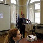 grk-zorba-press (5)