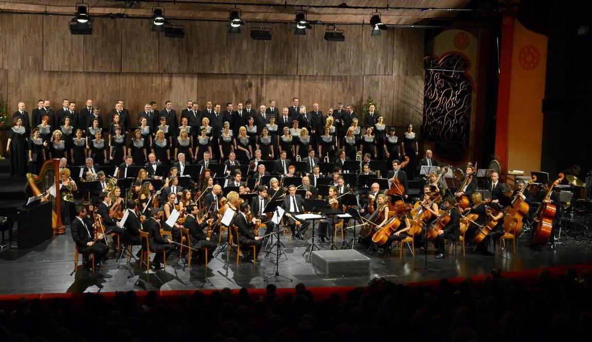 gala-koncert-opere-snp