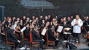 snp-opera