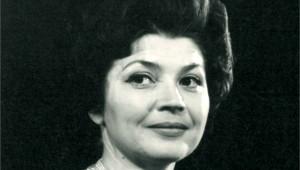 milena-sijacki-bulatovic