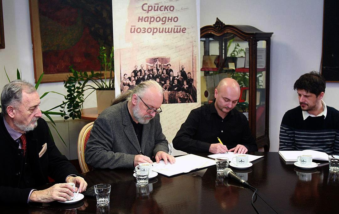 Foto: B. Lučić