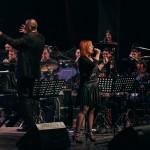 rok-opera- (11)