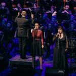 rok-opera- (14)