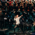 rok-opera- (15)