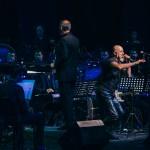 rok-opera- (3)